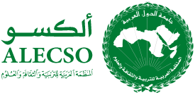 Logo Alecso