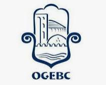 OGEBC