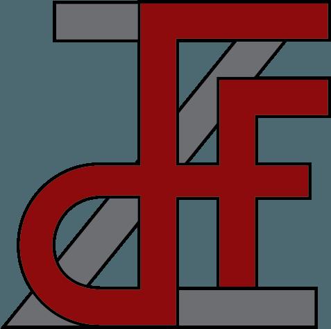 Maconnerie - Fernandez – Fils