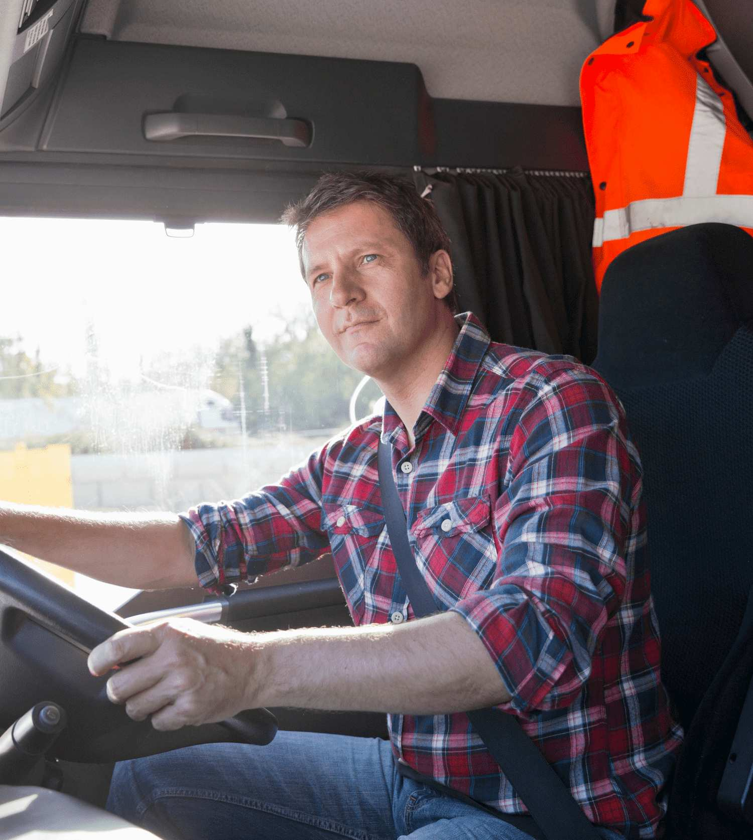 who needs driver cpc training