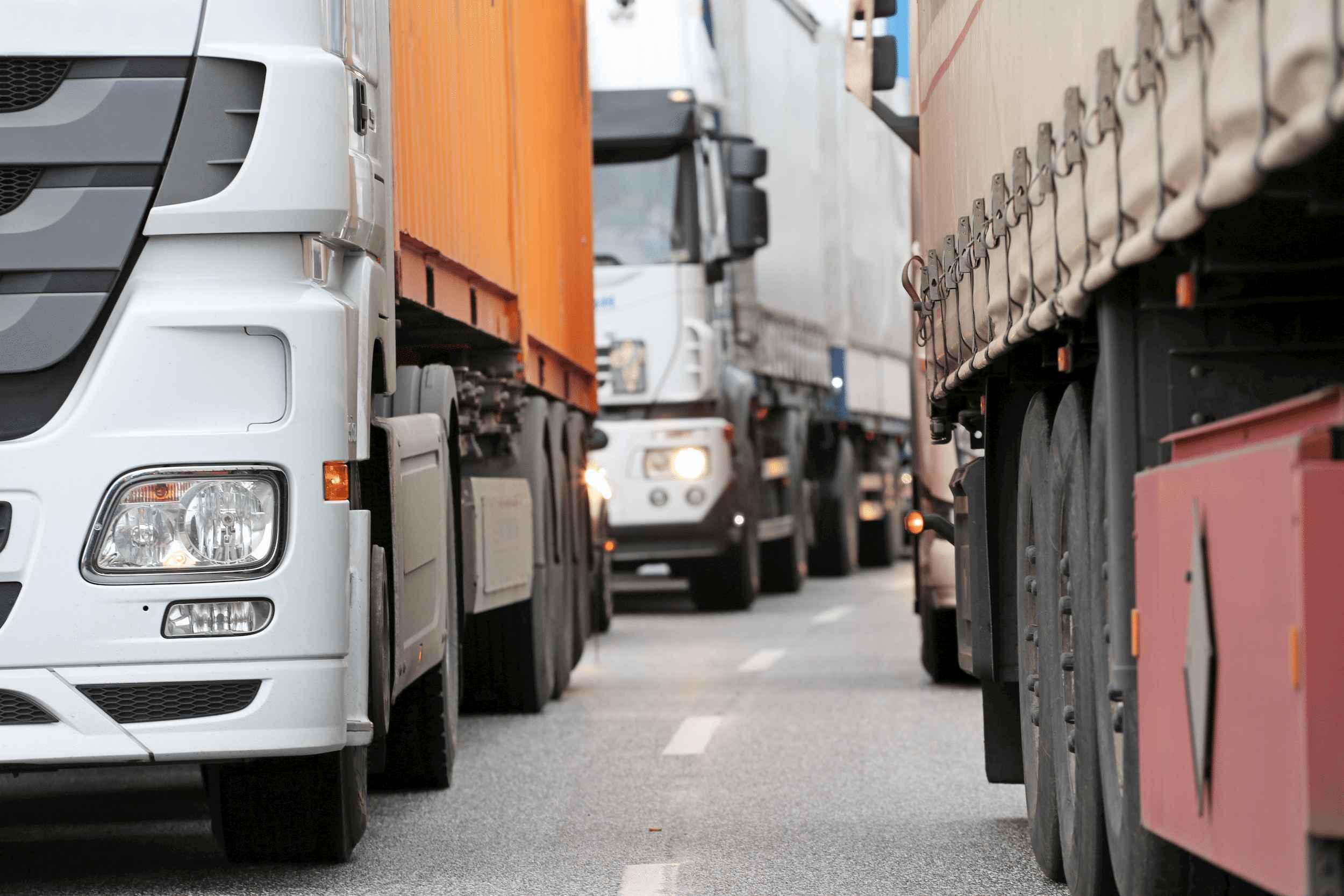 external transport manager cornwall