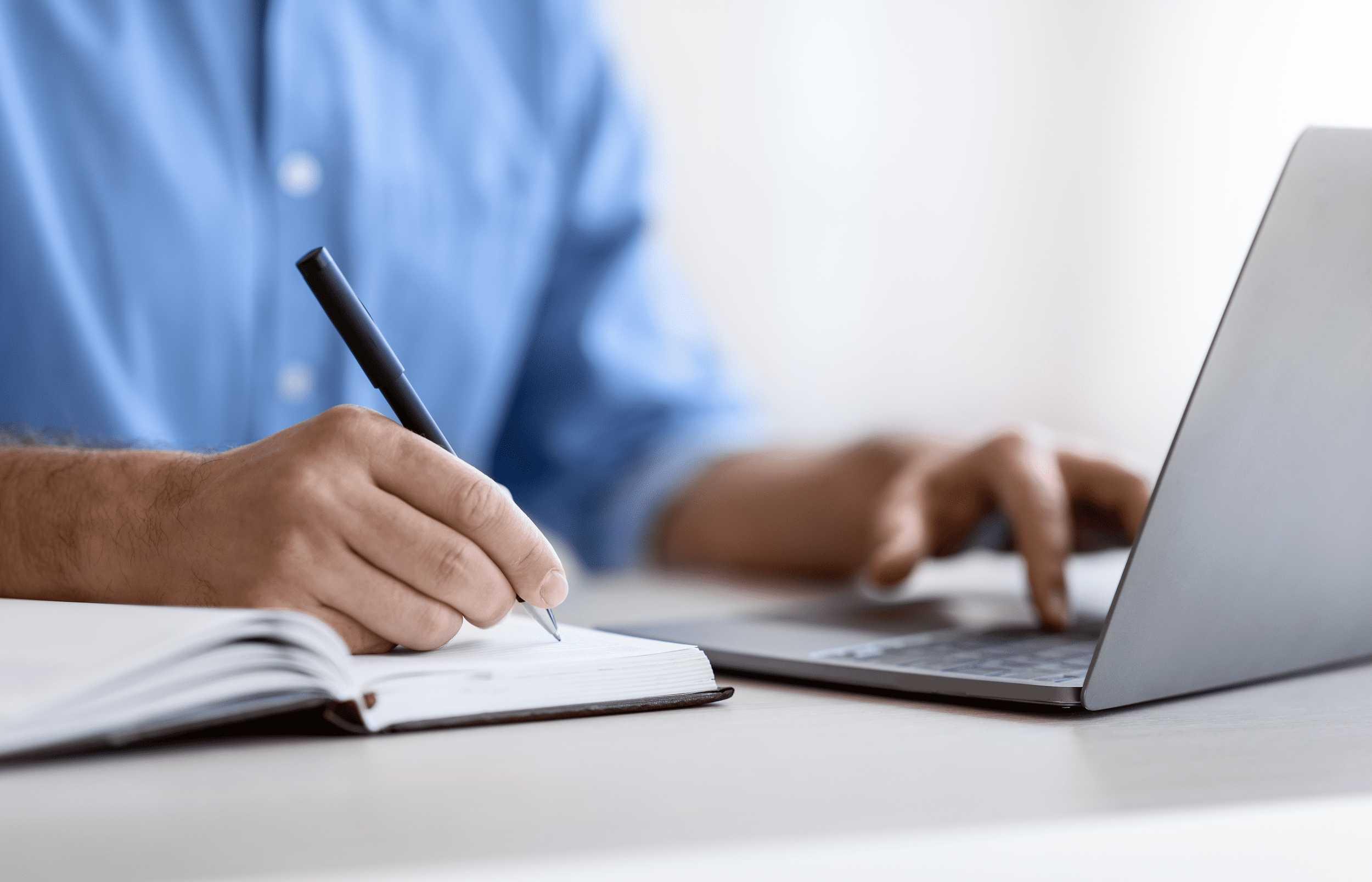 operator compliance audit cornwall
