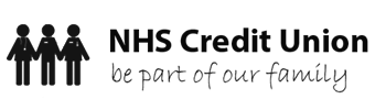 NHS Credit Union
