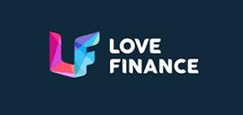 Love Finance
