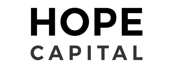 Hope Capital