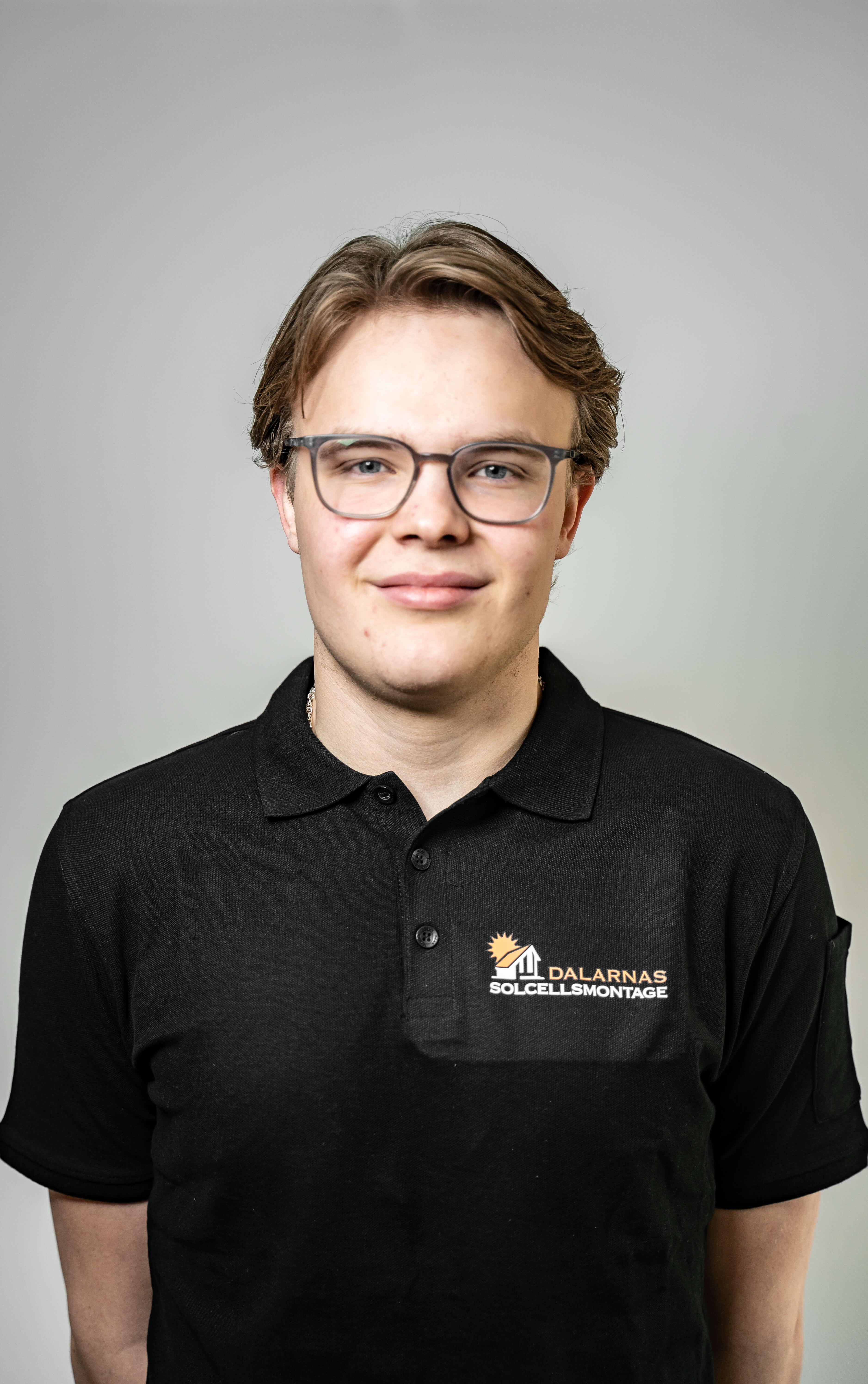 Elias Sjögren