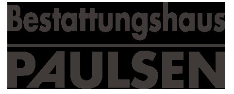 Bestattungshaus Paulsen (Bestattungshaus Paulsen Zweigniederlassung der Kieler Bestattungsgesellschaft mbH & Co. KG)