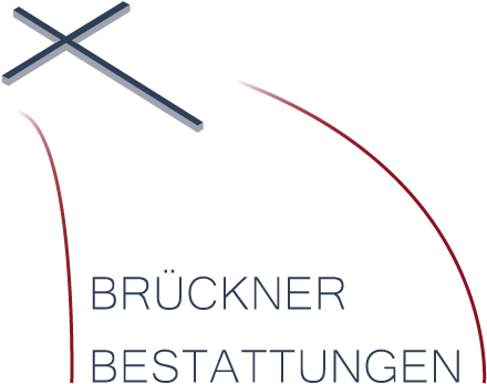 Brückner Bestattungen