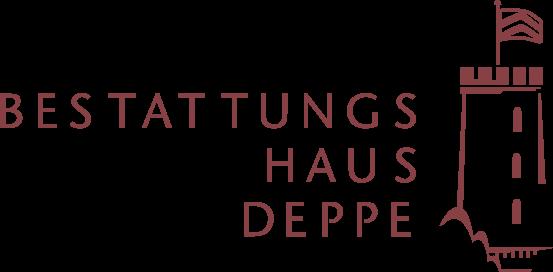 Bestattungshaus Deppe  Ndl. der Niehaus Bestattungen oHG