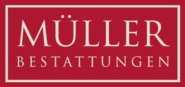 Mueller Bestattungen
