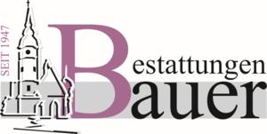 Lorenz Bauer & Sohn Inh. Thomas Bauer Beerdigungsinstitut