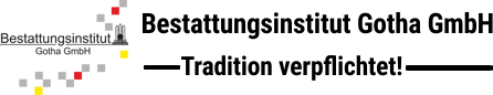 bestattungsinstitut-gotha