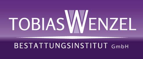 Tobias Wenzel Bestattungsinstitut GmbH