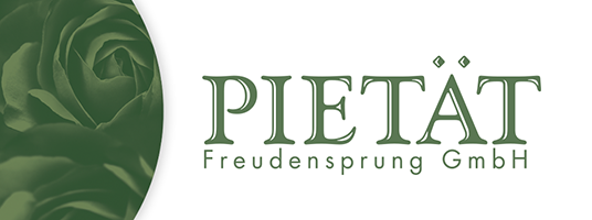 pietaet-bamberg Pietät Freudensprung GmbH