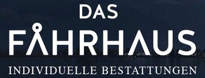 faehrhaus-bestattungen