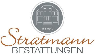 stratmann-bestattungen