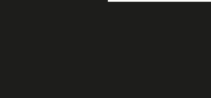 bestattungen-peper