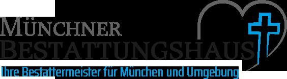 muenchner-bestattungshaus