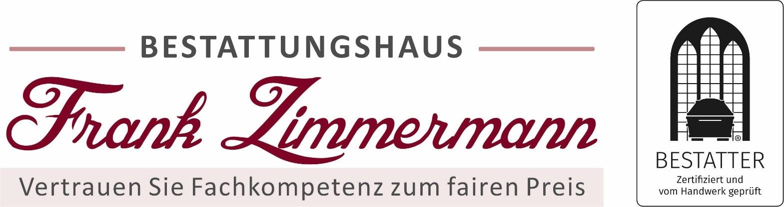 zimmermann-bestattungshaus