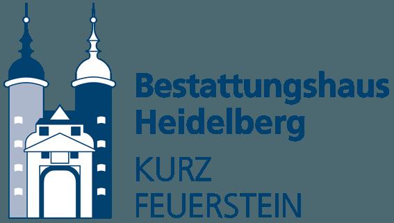 bestattungshaus-heidelberg