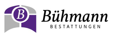 bestattungen-buehmann