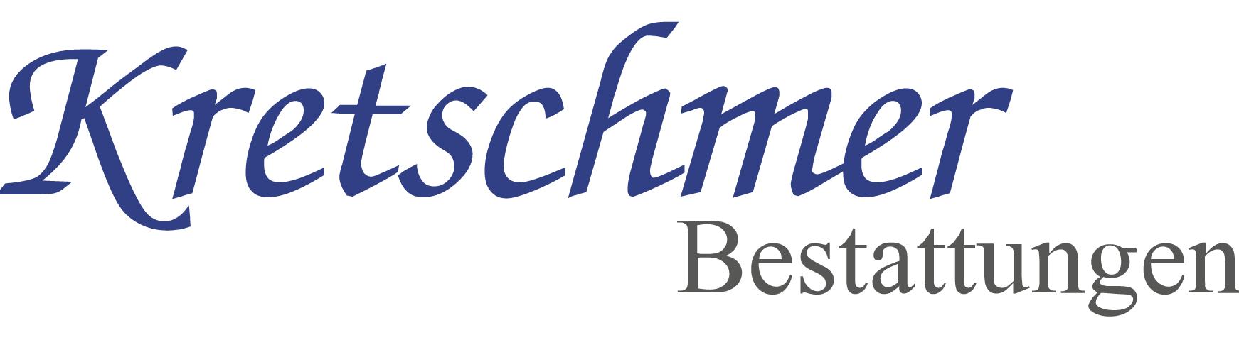kretschmer-duisburg