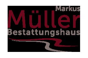 bestattungshaus-markus-mueller