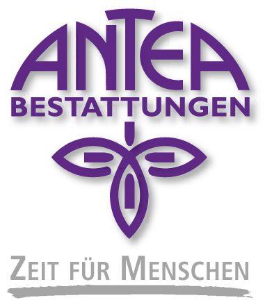 antea-kunze