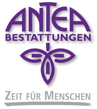 antea-bestattung
