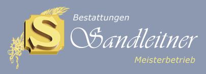 sandleitner-bestattungen