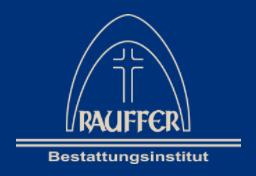bestattung-rauffer