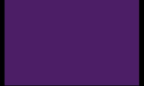 gbi-hamburg
