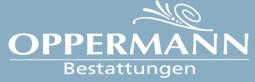 oppermann-bestattungen