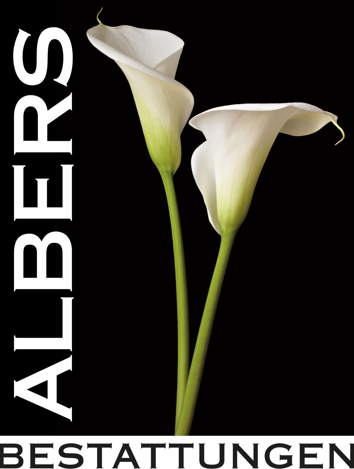 albers-bestattungen