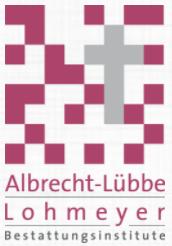 albrecht-luebbe