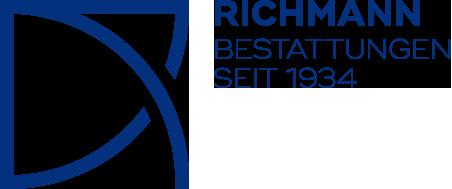 bestattungen-richmann