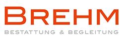 brehm-bestattung