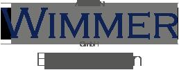 wimmer-bestattung