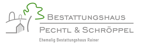 bestattungshaus-ps