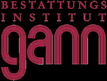 Bestattungsinstitut Gann