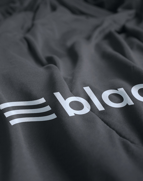 logo outil de prospection blacksales