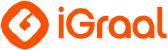 logo igraal client blacksales