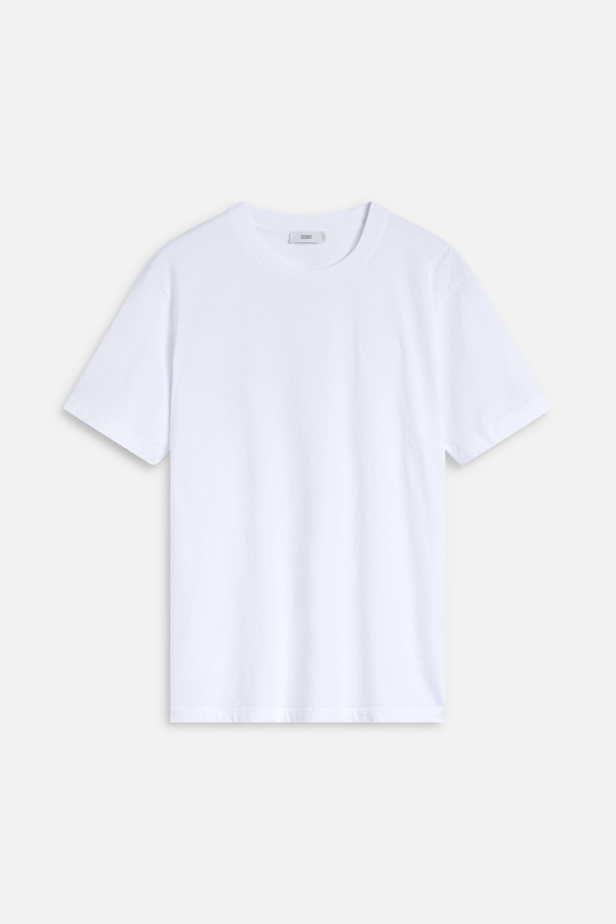 T-Shirt 24/7