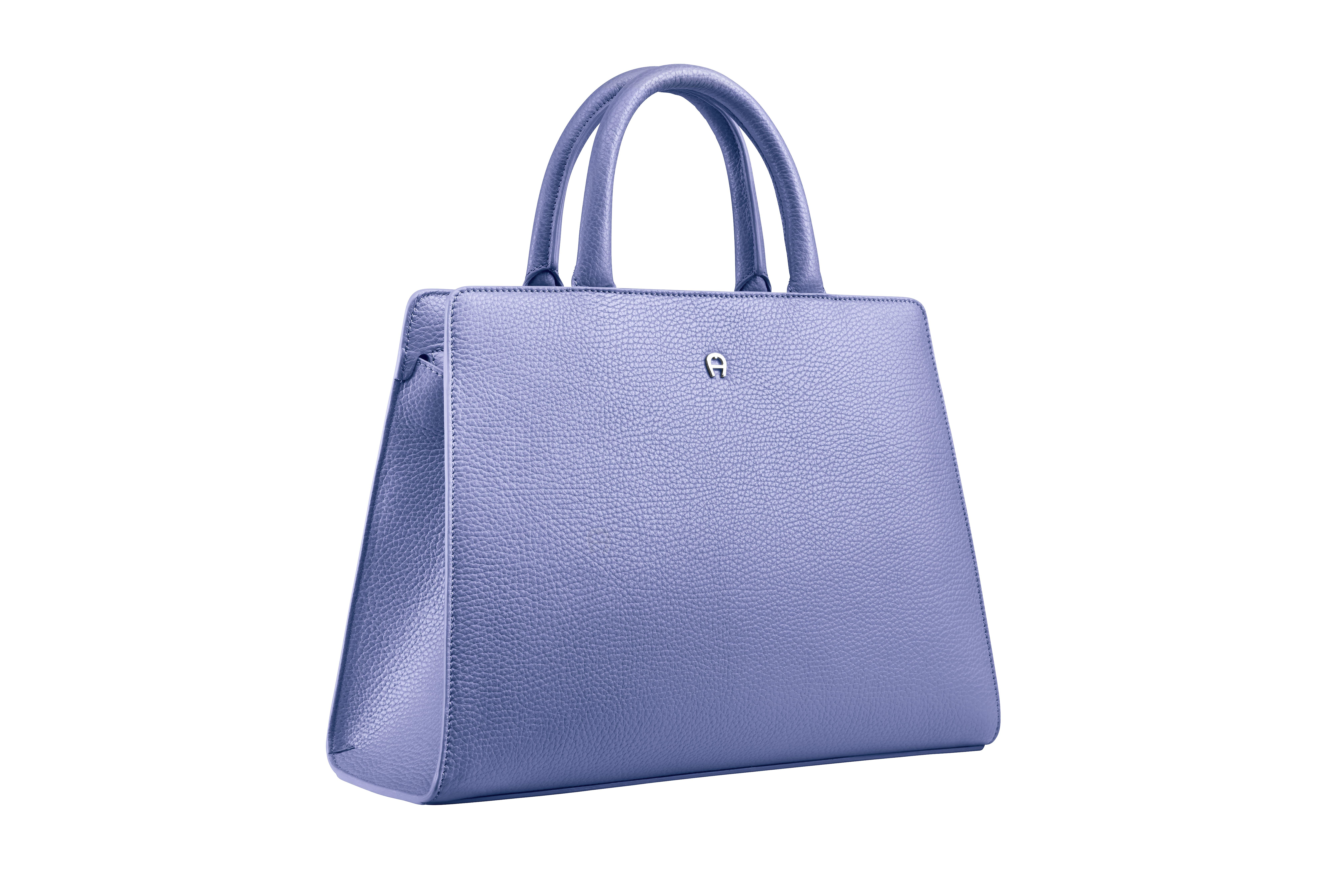 Handtasche Cybill