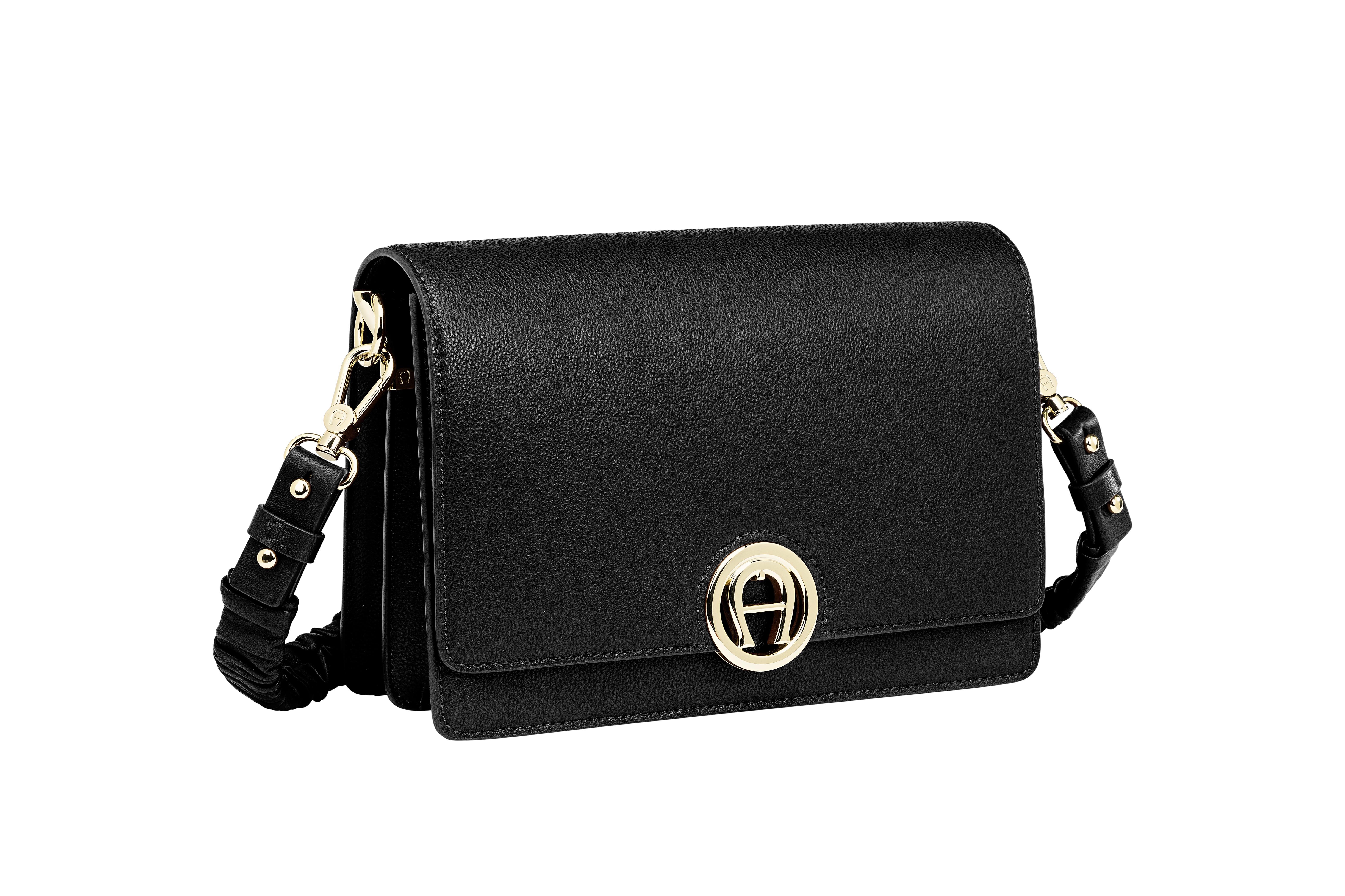 Handtasche Livia