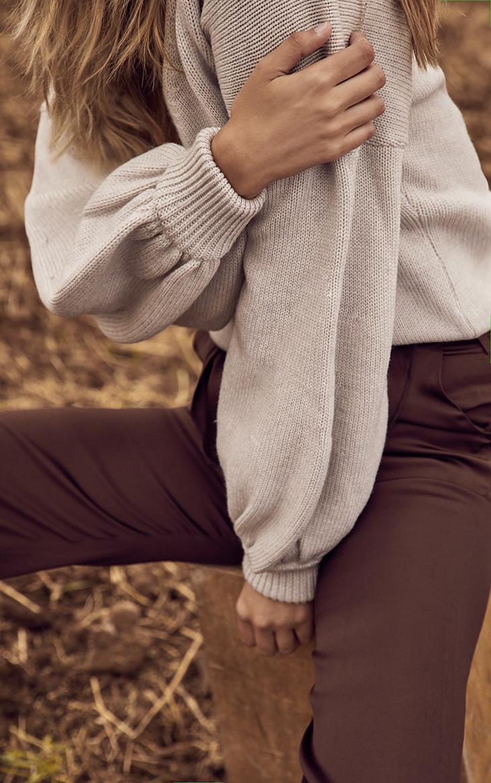 Pullover Antonia