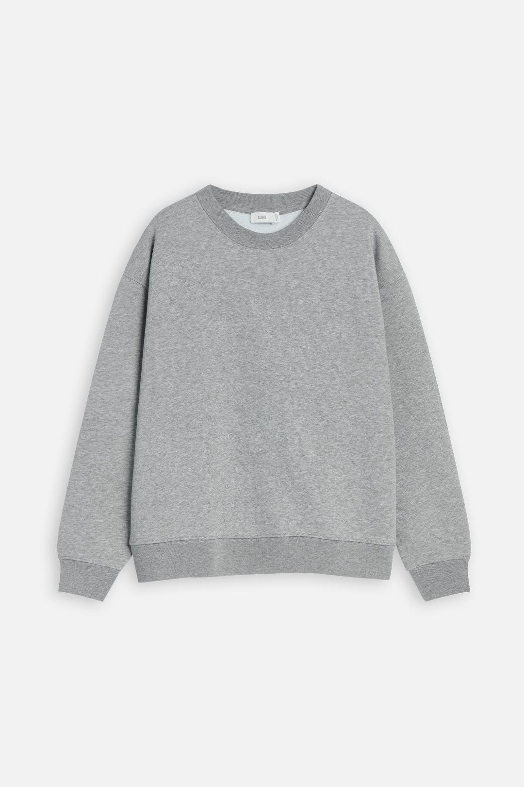 Sweatshirt Lost