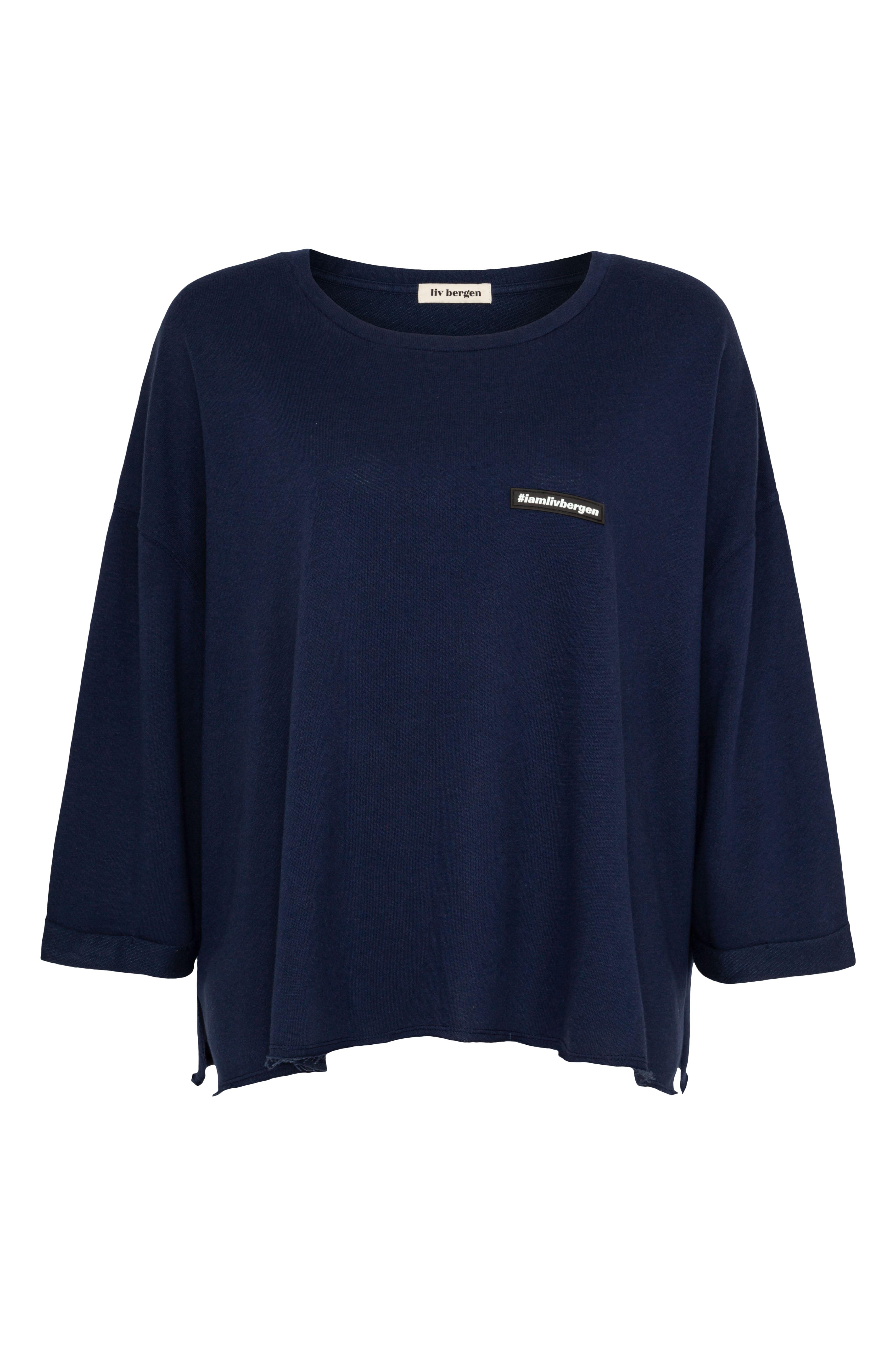 Sweatshirt Dora