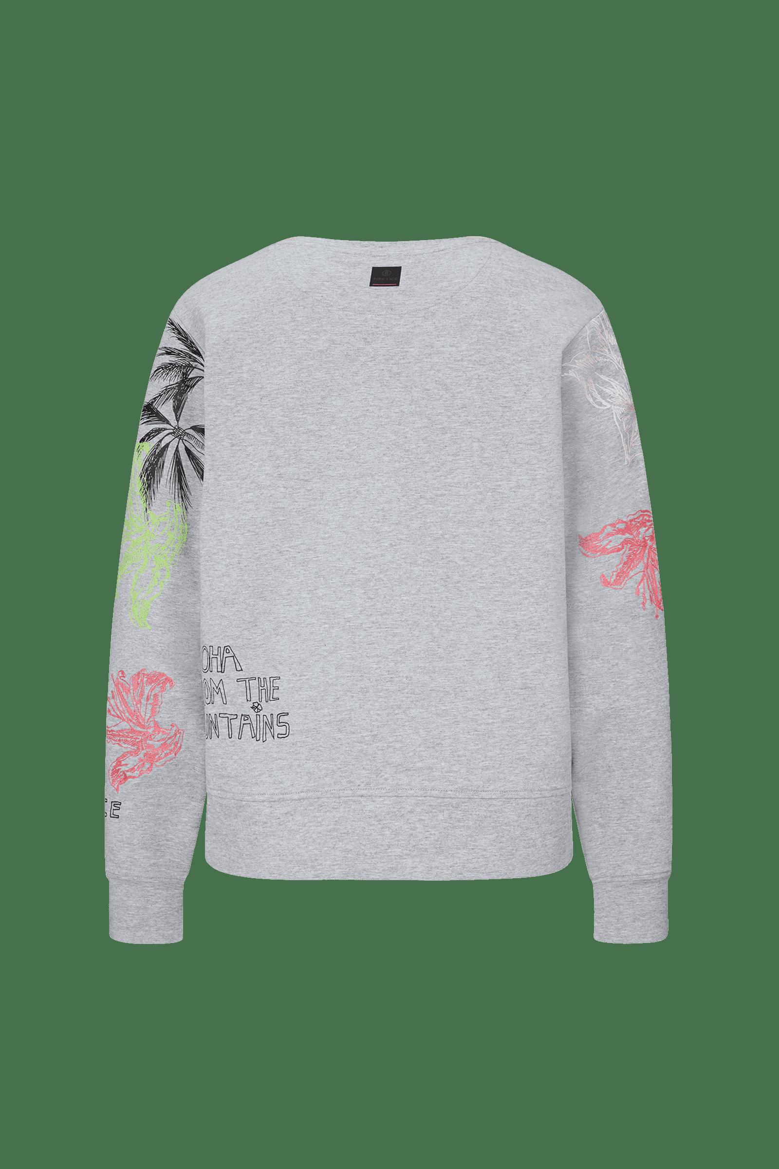 Sweatshirt Ronda Hawaii