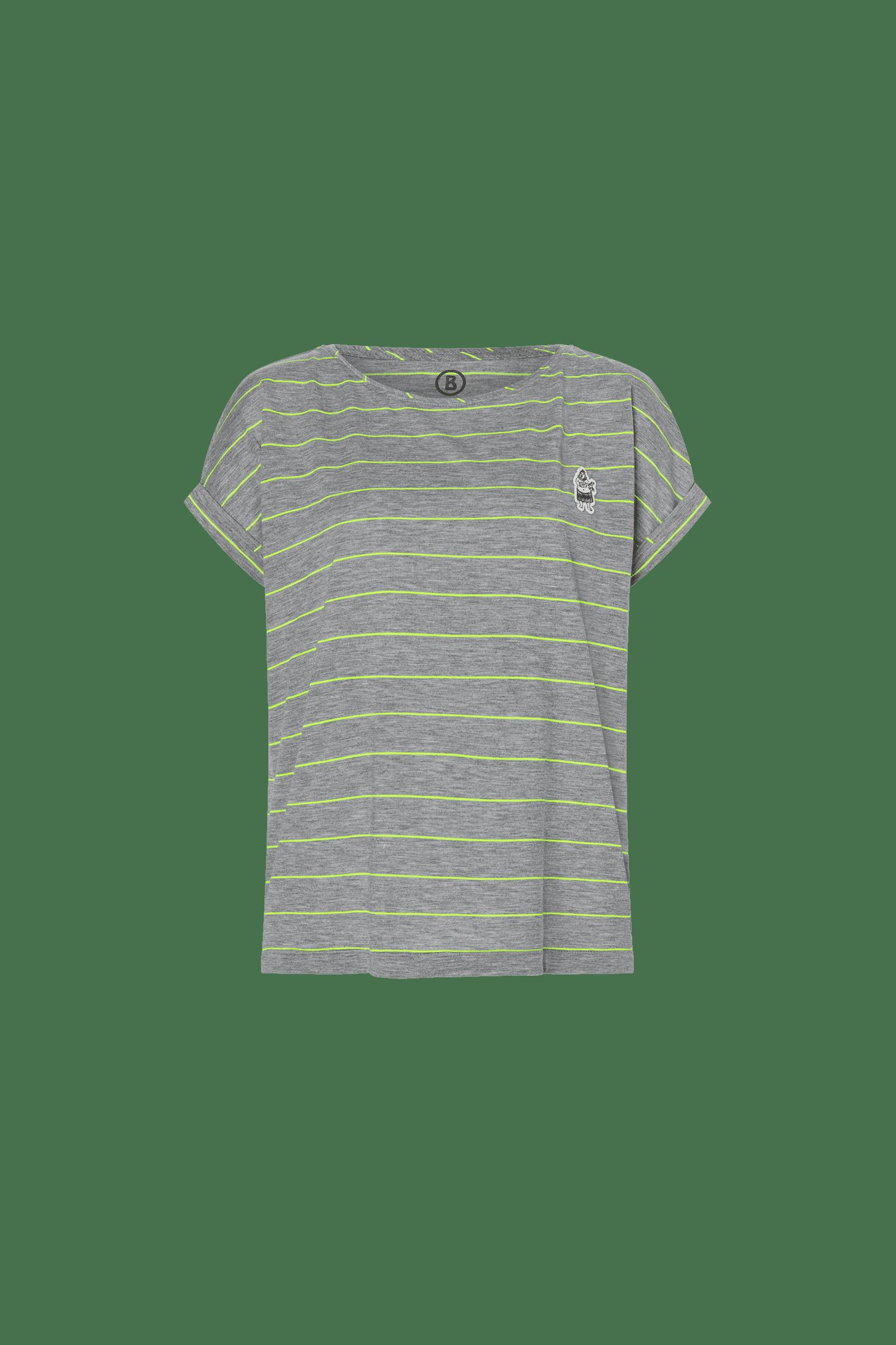 Ringel T-Shirt Lindsey